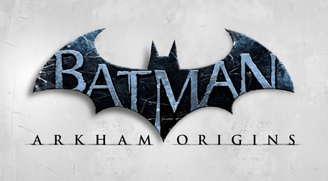 New-computer-game-Batman-Arkham-Origins_800x480