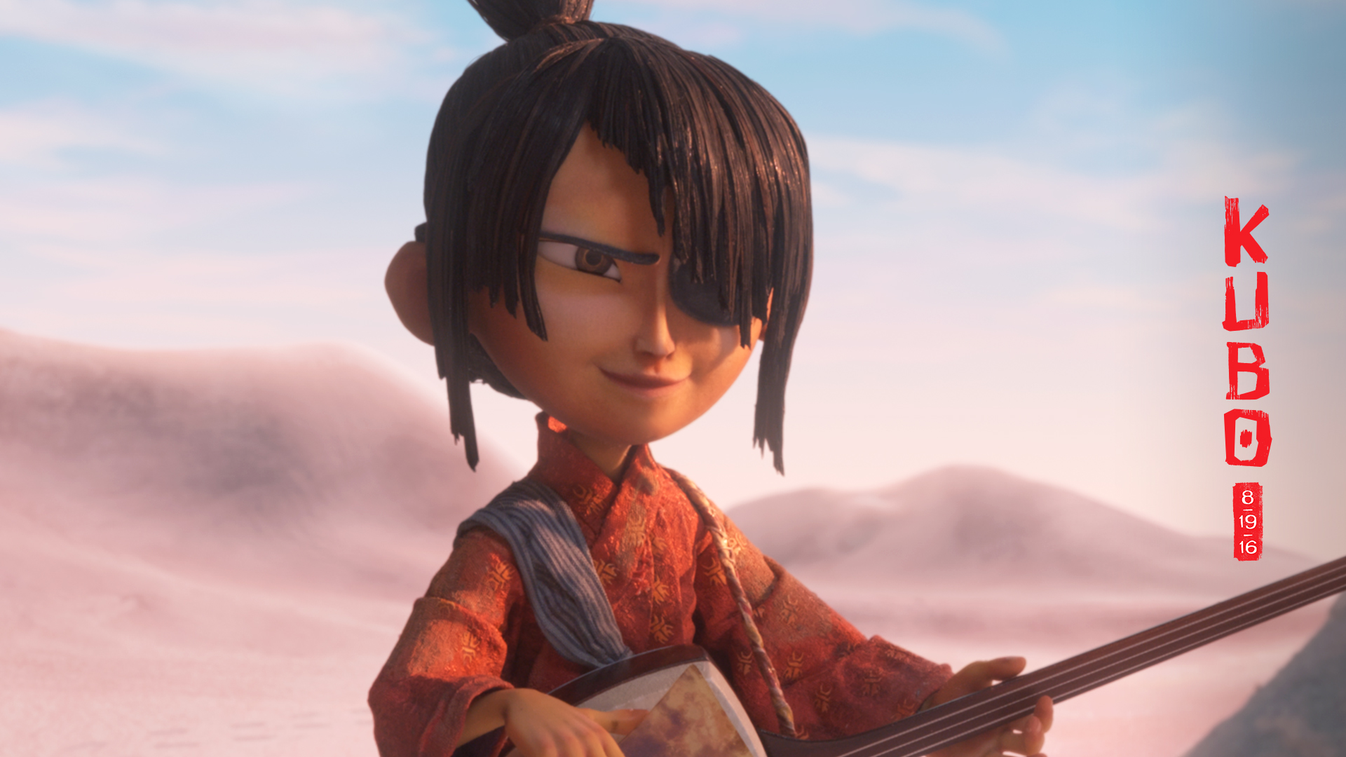 Animation... ou prise de vues réelles ? Kubo_and_the_Two_Strings_Wallpapers_1920x1080-2
